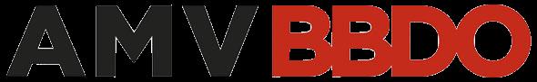 AMV-BBDO_Logo