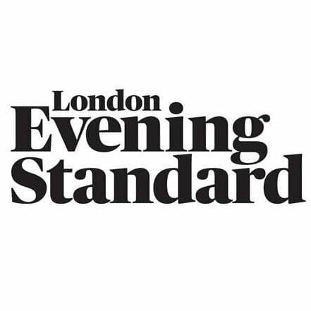 The London Evening Standard