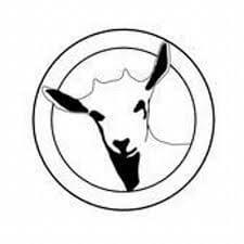 Remote Goat