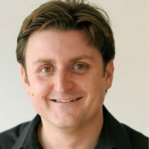 Steve Roe