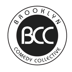 Brooklyn Comedy Collective