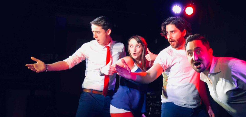 Music-Box-Web