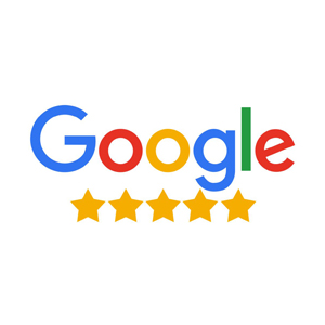 Nathalie Hulbert, Google Review