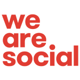 Tom Ollerton, WE ARE SOCIAL