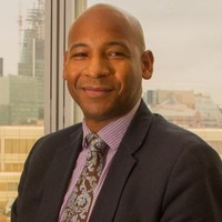 Belton Flournoy Director at Protiviti