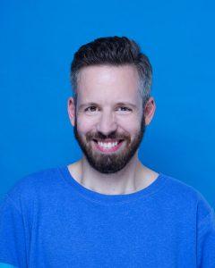 Nick-Hall-Comedian