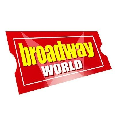 Hoopla's Director in Broadway World