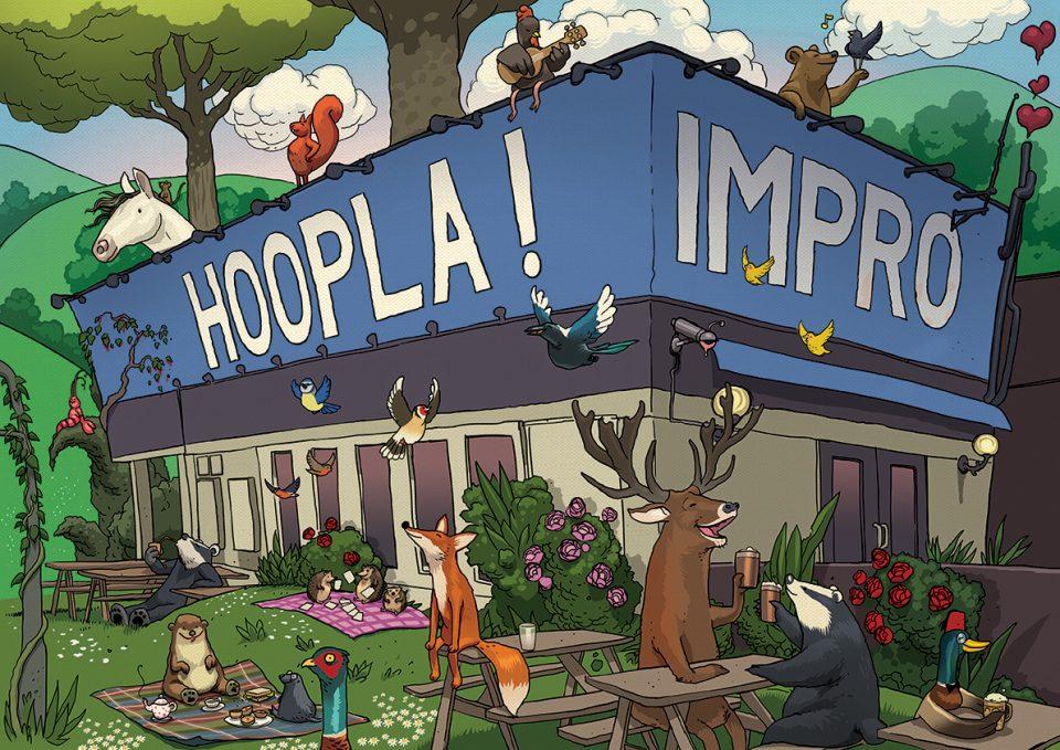 Hoopla-Animals-Blue-Web