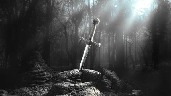 Sword-in-Stone-16-9