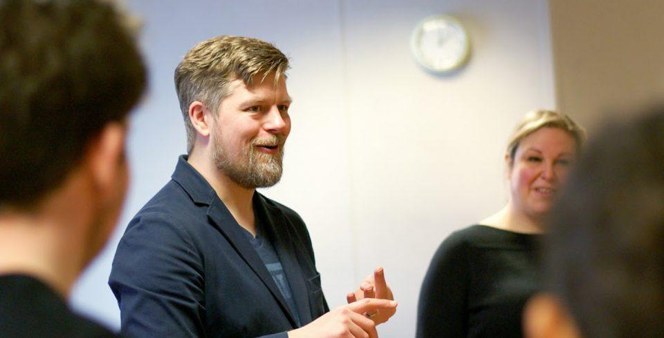 Chris-Mead-Teaching-Workshop-Banner