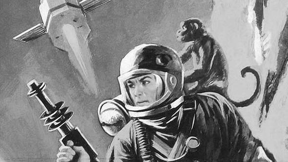 Sci-Fi-B-Movie-Banner-16-9-bw