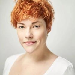 Francesca Reid